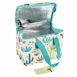 Cartable glitter Pakhuis Oost
