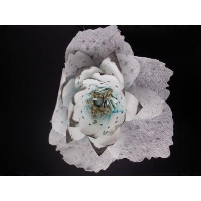 Fleur 3 (MM)