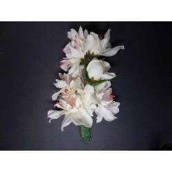 Broche Bouquet n°4 Kiki la Fée