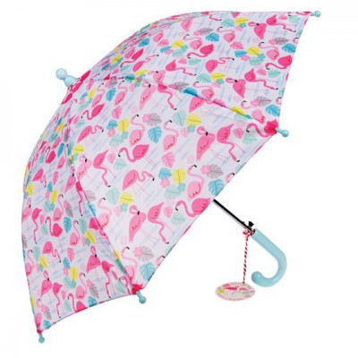 Parapluie enfant Flamingo Bay