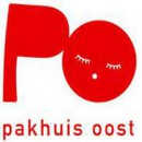 Pakhuis Oost