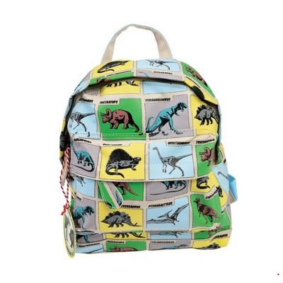 Petit sac à dos Prehistoric...