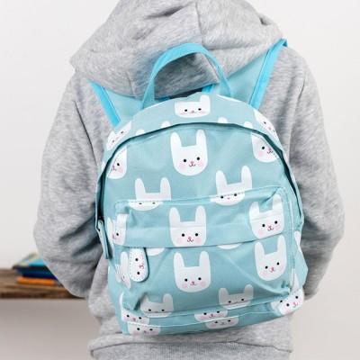 Petit sac à dos Bonnie the...