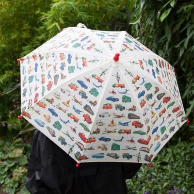 Parapluie enfant Vintage...