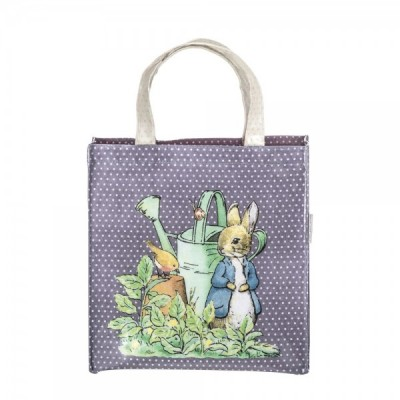 Peter Rabbit : petit cabas
