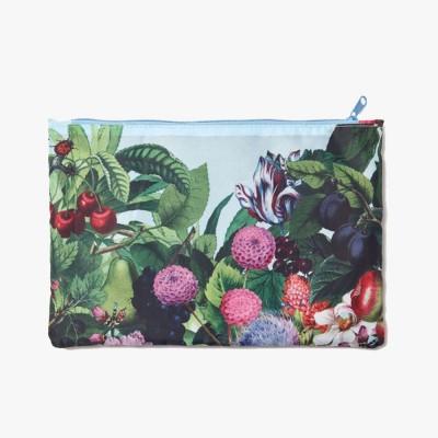 Trousse ultra légère Fruit...