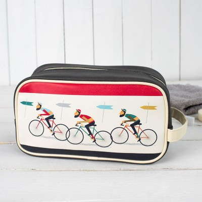 Trousse de toilette Bicycle