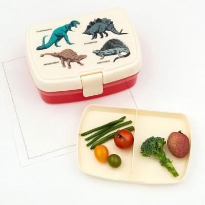 Lunch box Prehistoric Land