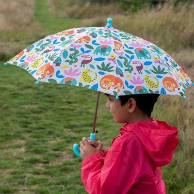 Parapluie Wild Wonders