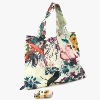 Easy bag Paradise