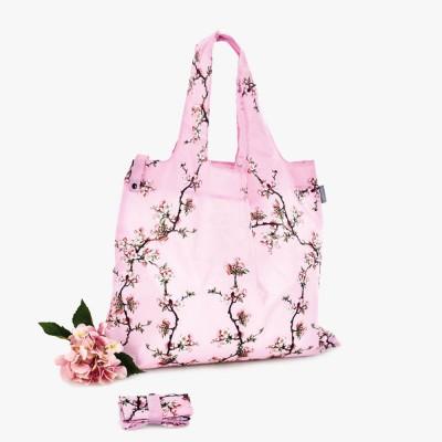 Easy bag Cherry Blossom