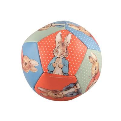 Peter Rabbit : balle souple