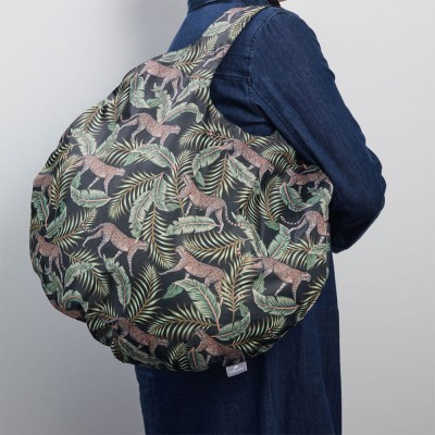 Easy bag XL Jungle
