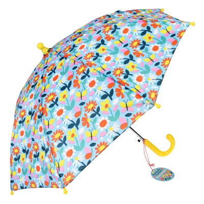 Parapluie Butterfly Garden