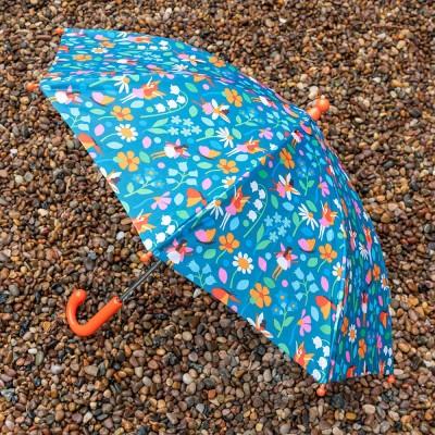 Parapluie Fairies in the...
