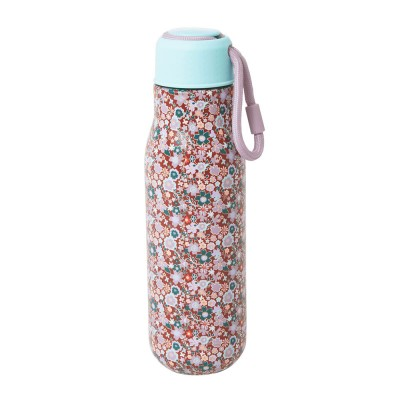 Bouteille thermos Fall...
