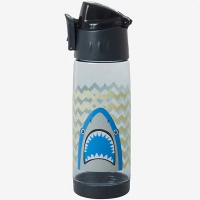 Gourde Shark RICE
