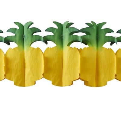 Guirlande Ananas