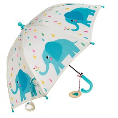 Parapluie enfant Elvis...