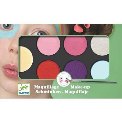 Maquillage pour enfants Sweet
