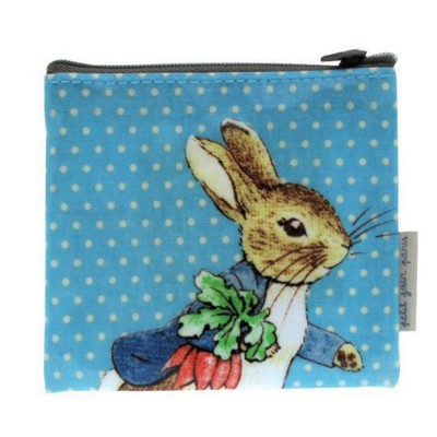 Peter Rabbit : Porte-monnaie