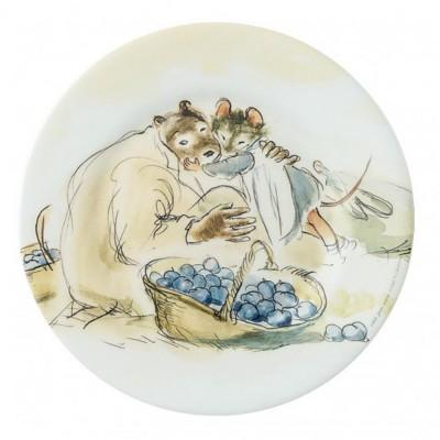 Ernest et Célestine :...