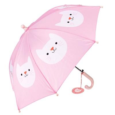 Parapluie enfant Cookie the...