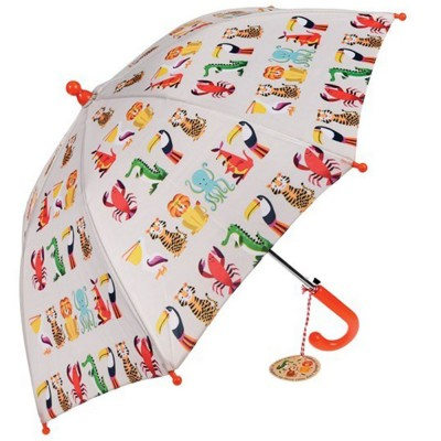 Parapluie enfant Colorful...