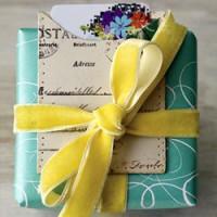 Des idées de cadeaux