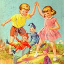 Per i bambini