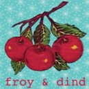 Froy&Dind