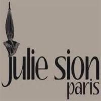 Julie Sion