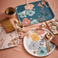 Arte del tavolo
